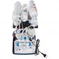 Система обратного осмоса atoll A-575mp box STD (Sailboat)